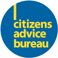 Citizens Advice Bureau - Online Store